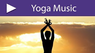 Power Yoga   Ambient Chill & New Age Music for Power Yoga, Vinyasa & Cool Down