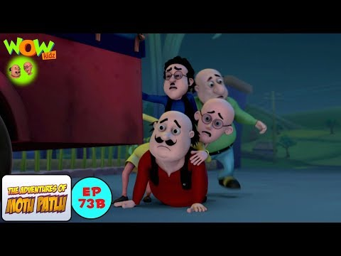 Xxx Mp4 Furfuri Nagar Ka Bhoot Motu Patlu In Hindi WITH ENGLISH SPANISH FRENCH SUBTITLES 3gp Sex