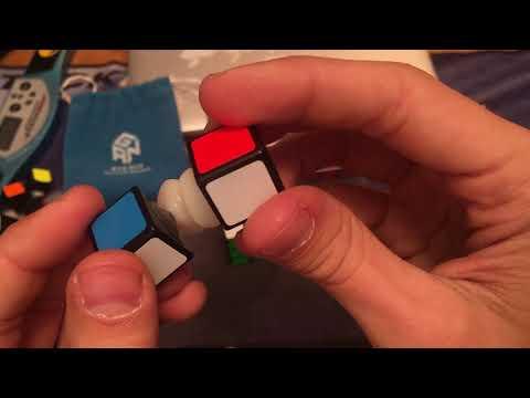 Xxx Mp4 Gan Air SM X Bemutató Nyereményjáték 3gp Sex
