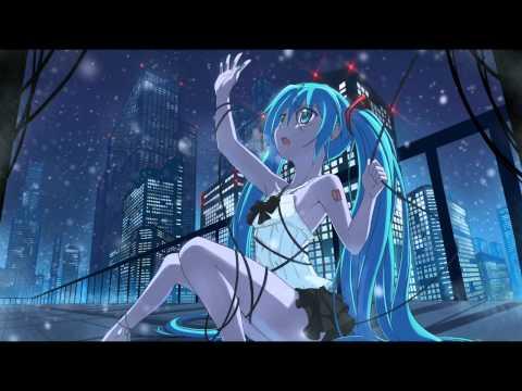 VOCALOID2 Hatsune Miku Unfragment HD & MP3