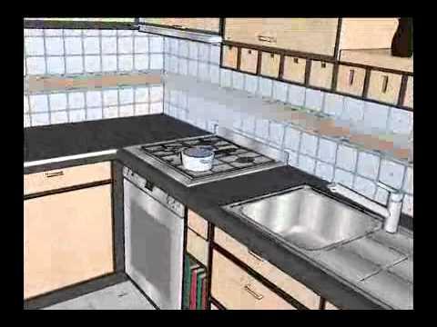 Xxx Mp4 Derby1 Concept House Sketch345 1bdrm 7 8mb Mp4 3gp Sex