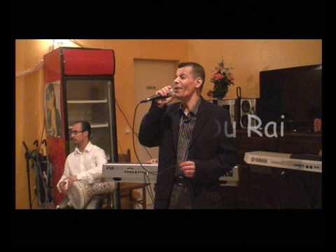 Xxx Mp4 Cheb Zahouani Moul El Bar Skini Ya Saki Rai 2009 Live By Y Z L 3gp Sex