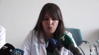 Nuevo procedimiento de diagnóstico en el Infanta Elena