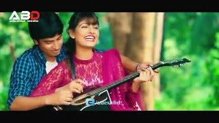 Sukh Pakhi Bangla Full Music Video 2015 By Tausif & Sharalipi HD NewSongB