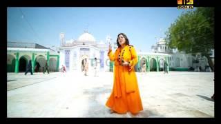 Hindu Momin Nahyan - Khushbu Lagari - New Latest Sufi Kalam and Sufi Song - Sufi Song 2016