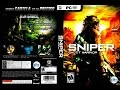 Download Video Download DOWNLOAD SNIPER GHOST WARRIOR 1 FULL VERSION FREE YouTube   YouTube 3GP MP4 FLV