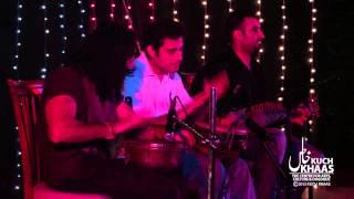 Kuch Khaas: Khumariyaan 2.0