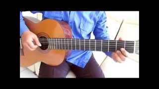 Belajar Kunci Gitar Peterpan Menghapus Jejakmu Full Song