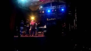 Video Dangdut Heboh Bastara