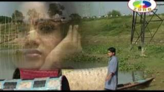 Dekhe Jao Ese Tumi By Mohshin Khan , Singer Mohshin khan Bangla songs