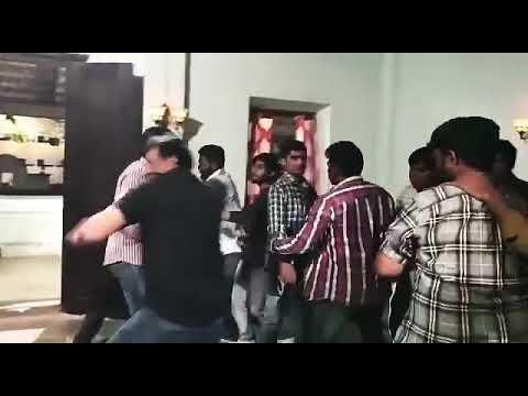 Xxx Mp4 Ram Gopal Varma Fighting Action Video God Sex And Truth GST 3gp Sex