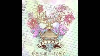 Callahan - Face the Day (Full EP 2008)