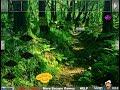 Download Video Download Find the Golden Sword Walkthrough [Games2Rule] 3GP MP4 FLV