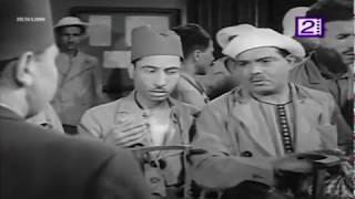 الفيلم النادر على الكسار   عثمان و على