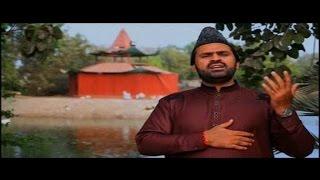 Jahan Bhi Ho - Zabeeb Makshud