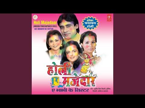 Xxx Mp4 E Bhabhi Ke Sister 3gp Sex