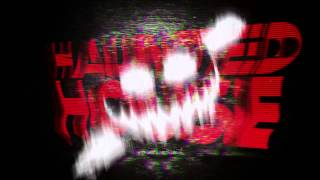 Knife Party - 'Power Glove' - OUT NOW