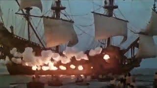 Perang Ambon vs VOC Belanda