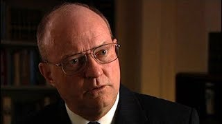 Larry Wilkerson: North Korea is Not an Existential Threat - But Many People Benefit by Saying It Is