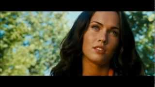 R.I.O. - Like I Love You ( Megan Fox tribute )