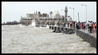 Haji Ali Dargah Mumbai | Haji ali | Haji Ali Mumbai | Haji Ali Dargah | Mumbai Haji Ali | Dargah