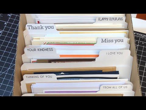 Xxx Mp4 Greeting Card Box Storage 3gp Sex
