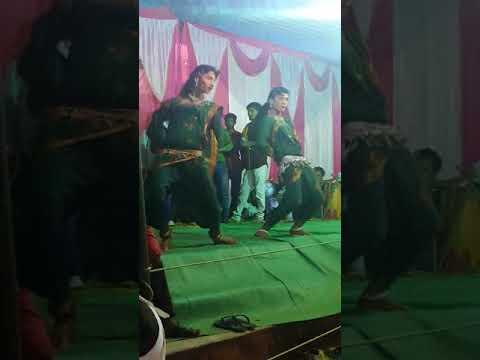 Xxx Mp4 Dandhar डंढार Charat Chanchal Ki Deepavali Kab Se Manat Hai 3gp Sex