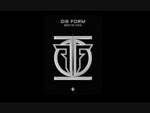 Die Form - Erotic Non-Stop (XXX)