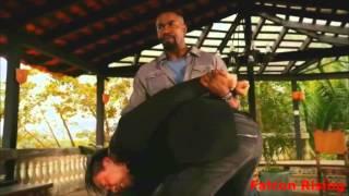 Top Best Fight Scenes of Michael Jai White EVER