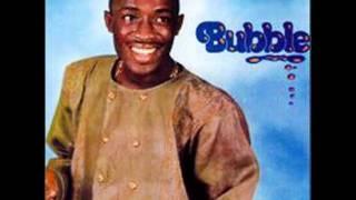 Adewale Ayube - Bubble  Part 4