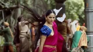 Bhaubali 2 2017 Trailer