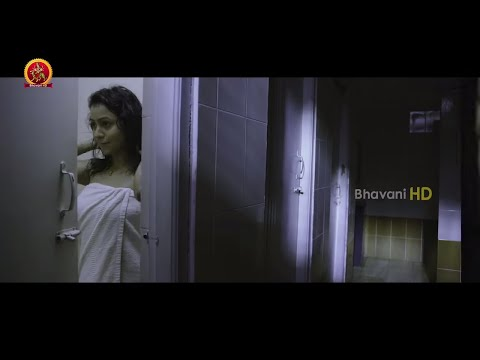 Xxx Mp4 ఈ సీన్ చూస్తే పిచ్చెక్కిపోవాల్సిందే 2017 Latest Telugu Movie Scenes Chitrangada 3gp Sex