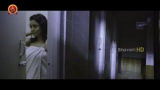 ఈ సీన్ చూస్తే పిచ్చెక్కిపోవాల్సిందే - 2017 Latest Telugu Movie Scenes - Chitrangada