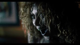 BORNLESS ONES Trailer (2017) Only  Evil Will Survive Horror Movie