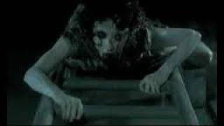 Film Horror Subtitle Indo