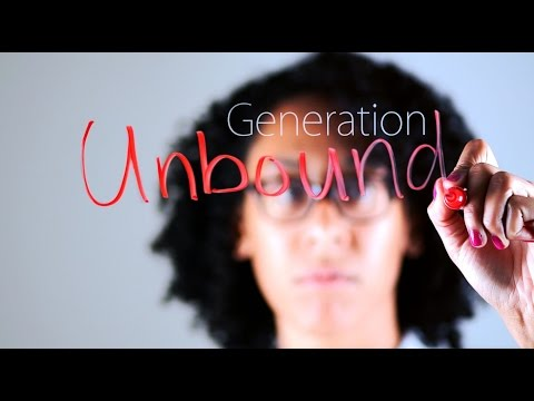 Generation Unbound: Drifting into Sex and Parenthood without Marriage