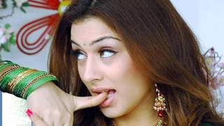 Hansika searching movie with new power