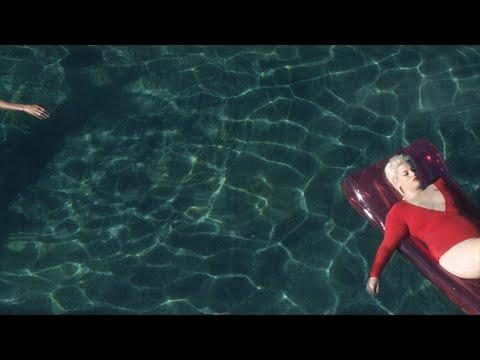 Hypnolove - La piscine (Official Video)