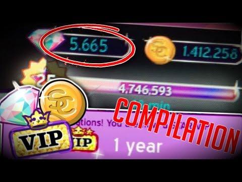 Xxx Mp4 MSP BUYING VIP COMPILATION 10 DIAMOND PACKS 17 YEAR VIP CODES SATISFYING 😍⚠️ 3gp Sex