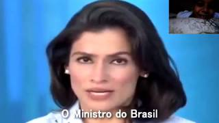 REAGINDO A YTPBR #2