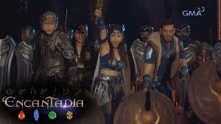 Encantadia 2016: Full Episode 88