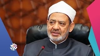 بتوقيت مصر | تجديد الخطاب الديني