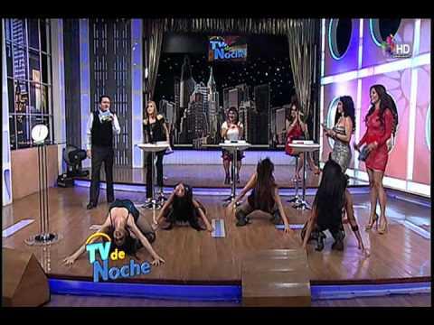 Xxx Mp4 Bailarinas Tv De Noche 0001 3gp Sex