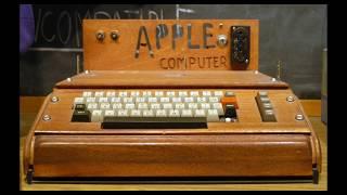 কম্পিউটার -  অ্যাবাকাস থেকে কোয়ান্টাম (From the Abacus to the Quantum Computer)