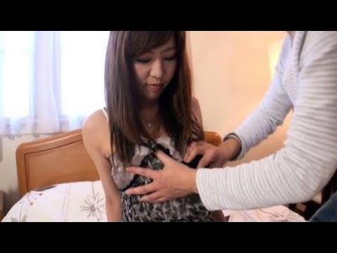 Xxx Mp4 Japanese Movie Part 80 3gp Sex