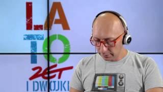 Kamil Nosel wkręca: Urodziny Szefa, Gdańsk 19.07