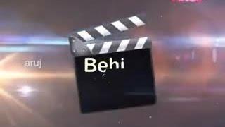 Pashto new Hd Film - Jashan Making - behind the scenes