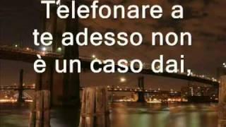 GIGI D'ALESSIO-SI PUTESSE VEDE NAPULE.mpg