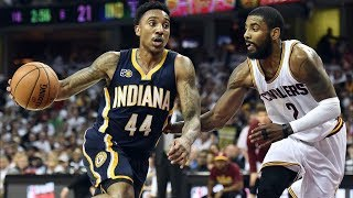 Jeff Teague Will Sign 3 Year Deal with Timberwolves! Champions?