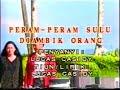 Download Video Lucas cassidy-Buah Peram 3GP MP4 FLV